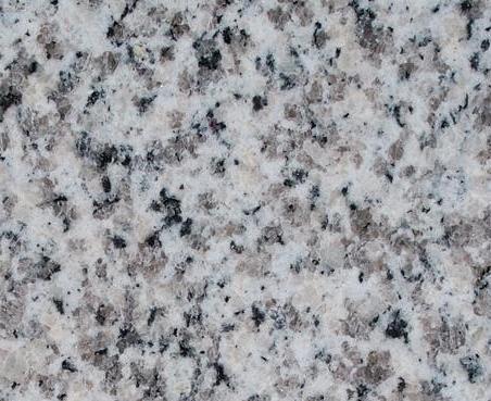 M rmore jundia granitos jundia silestone jundia d for Silestone o granito